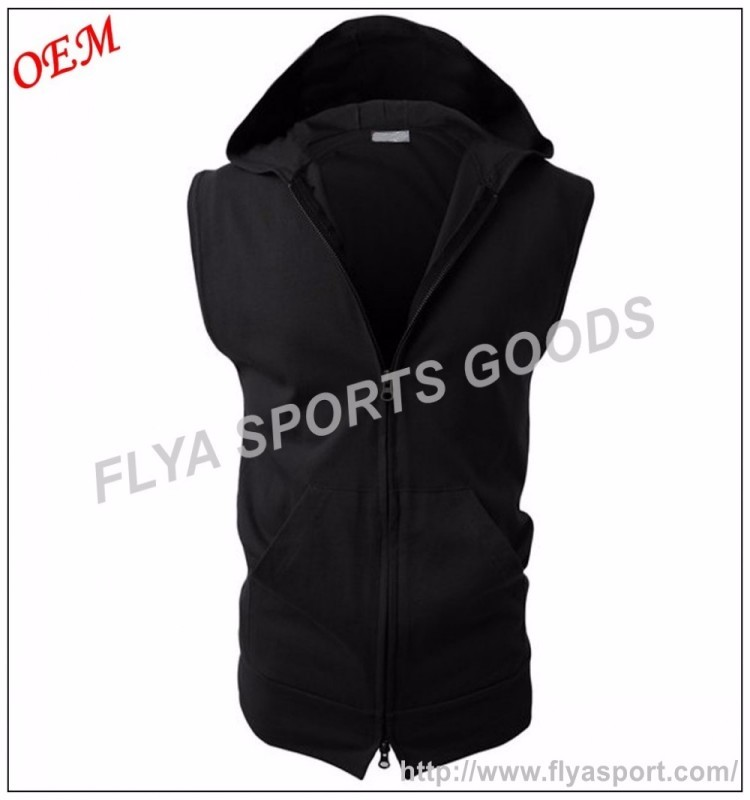 Sleeveless Zip up Hoodies (5).jpg