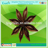 /p-detail/secos-an%C3%ADs-estrella-300005322158.html