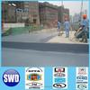 Spray polyurea coating China polyurea net
