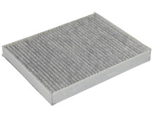 Air filter for caynne 955 AUDI Q7 TOUAREG 95557221910 Canom air filter