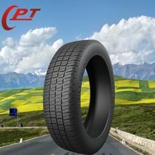 Best Price Light Light Truck Tire 550R13LT Permanent Brand
