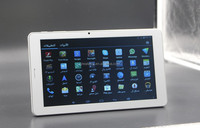 Allwinner A23 Top Quality Latest 9 inch a23 android 4.4 tablet with 2g phone calling