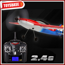 WL toys F939 FMS FPV EPP Kits EPO EPS Ready to Fly Giant Scale military aircraft diecast rc stainless aircraft model airplane
