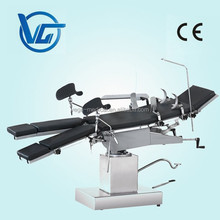 Multifunctional Obstetric Table / Labor Delivery Beds