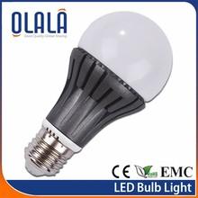 2015 new hot CE ROHS 102led 600lumen strobe light bulbs
