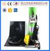 AC 600kg electric motor for shutters / rolling door motor/electric gate motors