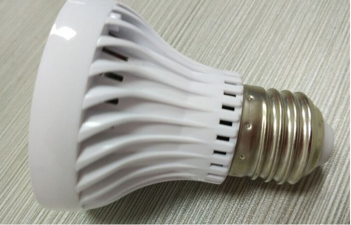 high end best selling led outdoor motion sensor lights bulb
