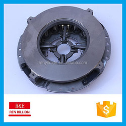 auto clutch plate clutch cover clutch pressure plate for JMC Euro two FVR34
