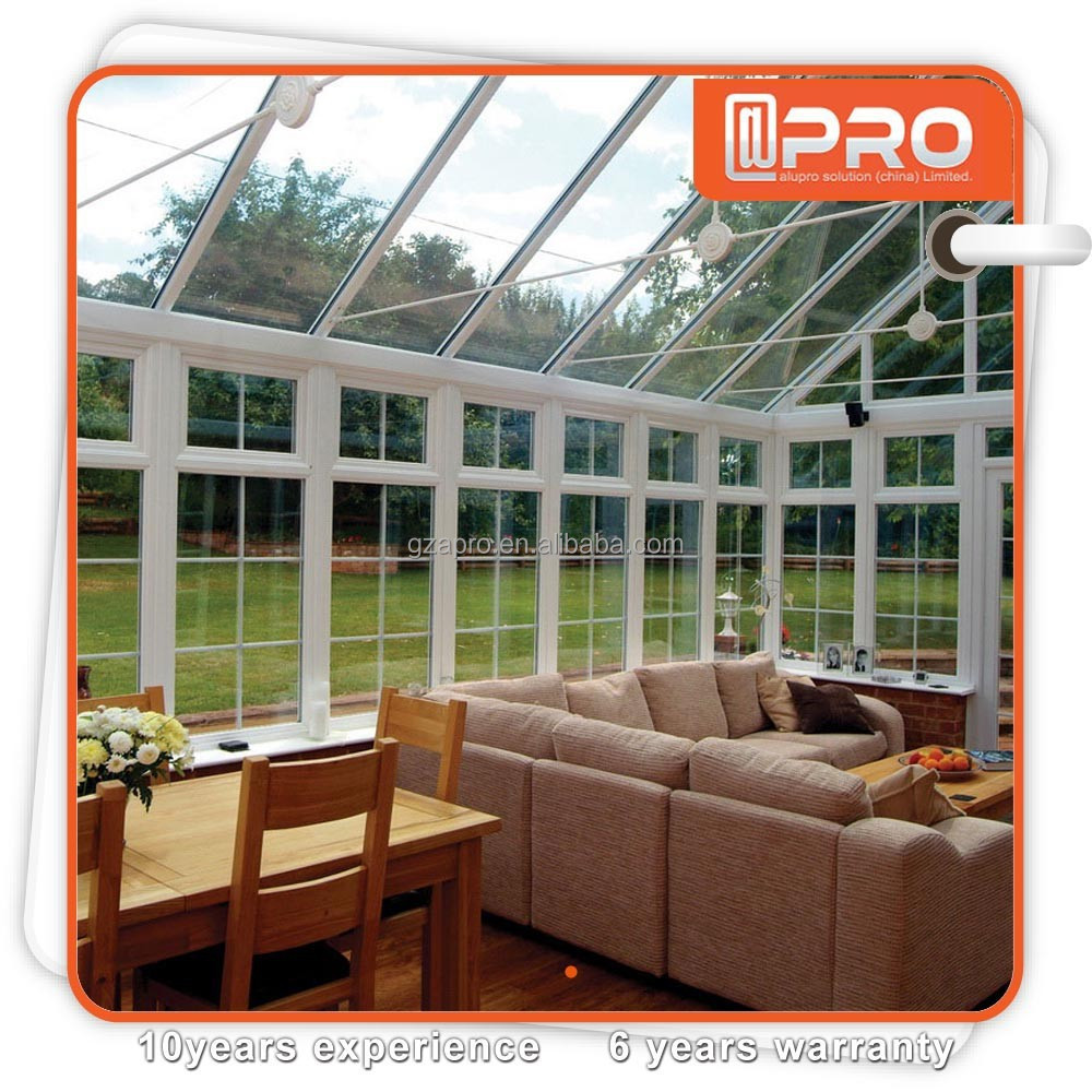 Modern Sunroom Furniture Used Glass Sunroom Buy Sunroom