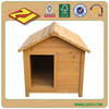 Good Quality Wooden Dog Kennel DXDH005