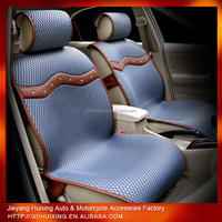 Summer Office Chair Cooling Seat Cushion Novelty Auto Accessories