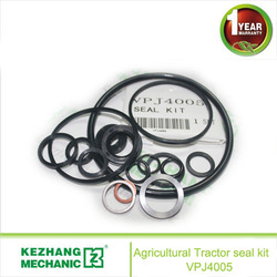 VPJ4005 repair kits for standard agricultural tractor