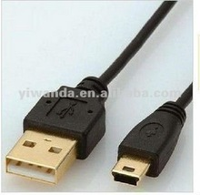 11 years usb cable manufacturer,cable mini usb a rca