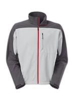 High quality Jacket for men/Sports jacket/high school Jacket/College jacket/ Music band Jacket