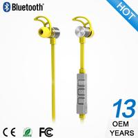 China Market Best Mini Stereo Bluetooth Ear Phone