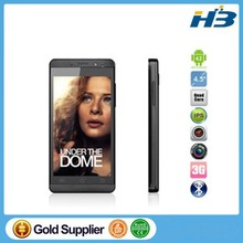original 4.5 inch jiayu g3t mtk6589t Quad Core Phone Android 4.2 1GB RAM 4GB ROM IPS Screen 1280*720 Camera 2.0MP/8.0MP GPS