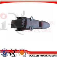 REAR FENDER FOR KTM110 X-1
