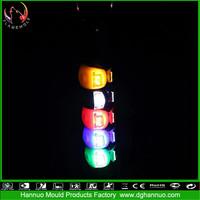 Alibaba wholesale brake led ring light