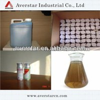 Bifenthrin 2.5% 5% EC insecticide/insect killer/insecticide in agriculture