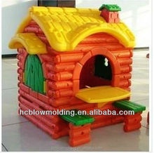 Customized Wholesale Pet Dog /Cat/ Rabbit Bed outdoor House Kennel pet house
