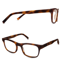 new style glasses japanese eyeglass frame optical frames
