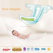 Professional China Sleepy Baby Diaper