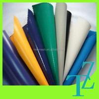 good promotion HDPE tarpaulin / tarpaulin canvas sheet for transportation and storage