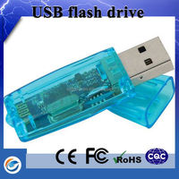 Cheap items to sell usb flash drive components with gift boxes wholesale