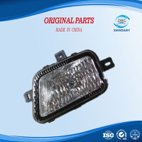 High quality Auto Parts FOTON SDR-FT150 FRONT FOG LAMP