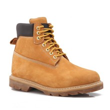 2015 best-selling Good YearBoots for ladies In USA market , stylish boots for women
