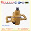 portable hand-held peeumatic drilling machine ZQS-50/1.6