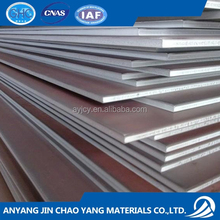 SPHC SGCC JIS G3302 pre-paint galvanized boat sheet steel on price