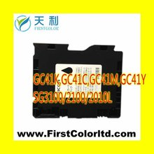 RICOH GC41 ink cartridge ricoh ink for GC-41