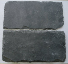 decorative roof slate tiles in competitive price