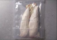 frozen dried chicken jerky pet food pet snacks dried dog food pet treat pet snack horse food OEM for EU market