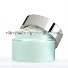 Acne treatment product
