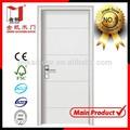 الأبواب الداخلية رخيصة المصانع الصينية