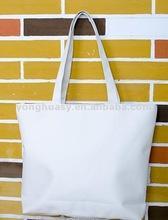 2012 Portable Canva Handbags