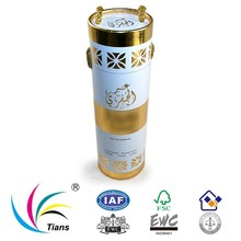 2015 gift paper box, paper canister, paper tube