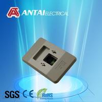 manufacture slide switch,surfance mount rock switch,gm switch