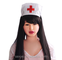 hot inflatable silicone sex doll sex toy girl doll full size sex toy silicone doll for male
