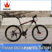 made in china 26 inch mountain bike for sport bicycle with factory price
