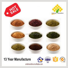2015 Best Selling high quality maral root extract
