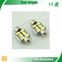 5630SMD led auto light off road accessories led lighting bar