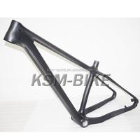 Super Quality Chinese carbon fiber fat bike frame 26er Fat Bike Frame Carbon 2016 carbon fat bike frame