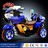 kids ride on electric cars toy for wholesale/kids ride on plastic motorcycle/motorcycle for kids lexus toy