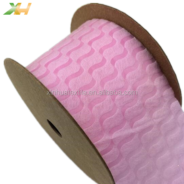 flower nonwoven tape 6.jpg