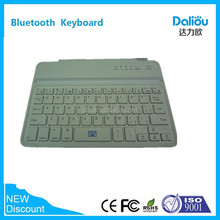 New Hot Sale Ultra Slim Bluetooth Keyboard For Ipad Mini