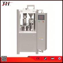 auto aspirin capsule filling machine