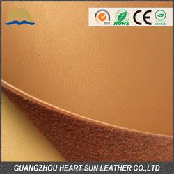 China Alibaba Supplier Worth Buying Leather Shoe Thailand